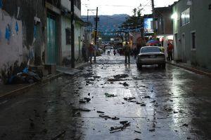 FloodDebrisTlaya[1]