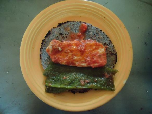 Taco de Chili Poblano vsvevg (1)