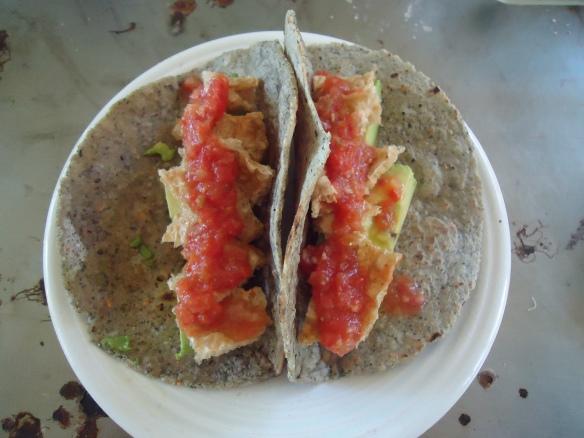 Chicarron Tacos vsvevg.com