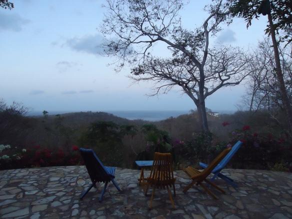 Good Morning Nicaragua